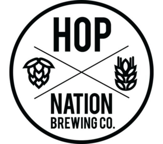 Hop Nation
