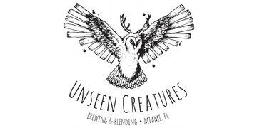 Unseen Creatures