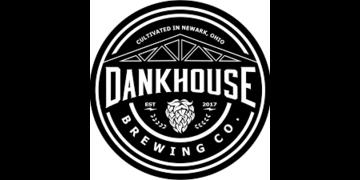 DankHouse