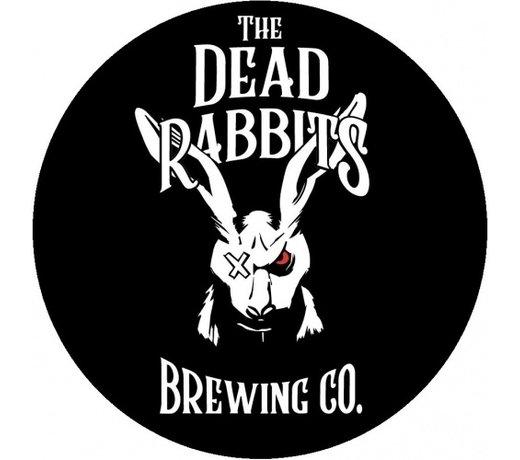The Dead Rabbits