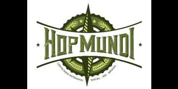 HopMundi