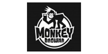 Monkey Browar
