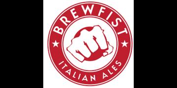 BrewFist
