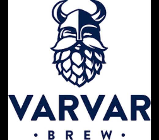 Varvar