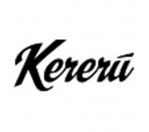 Kereru