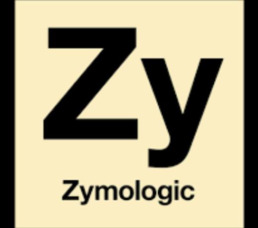 Zymologic