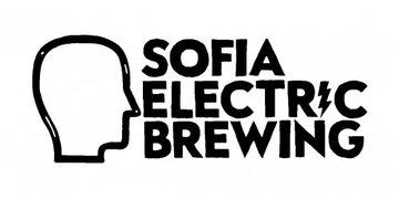 Sofia Electric