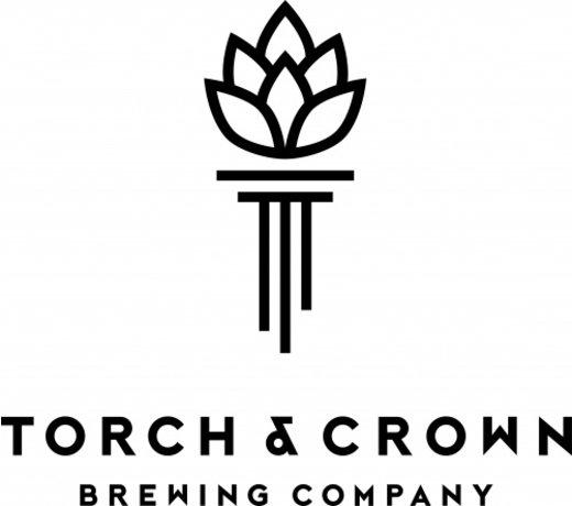 Torch & Crown