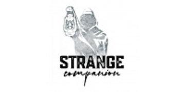 Strange Companion