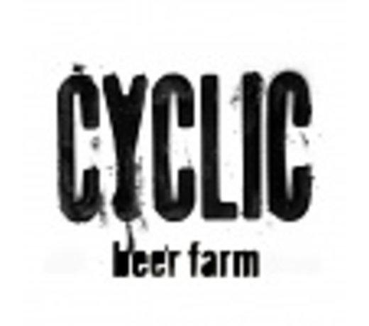 Cyclic Beer Farm