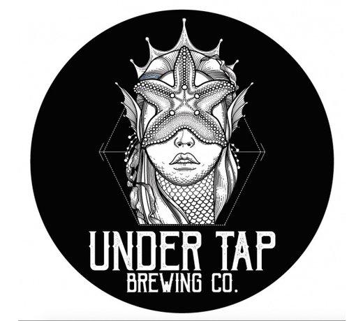 Under Tap