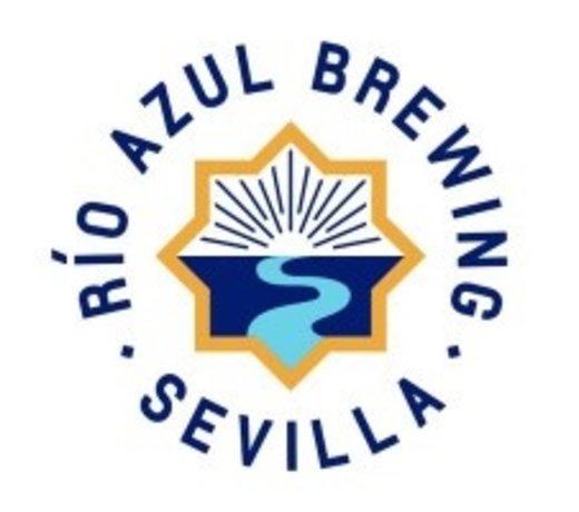 RioAzul