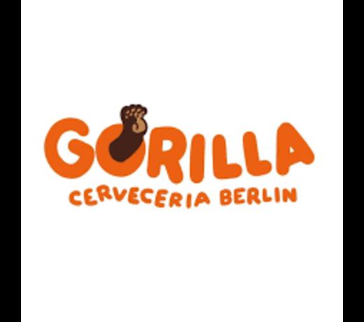 Gorilla Berlin