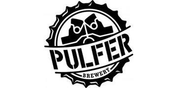 Pulfer