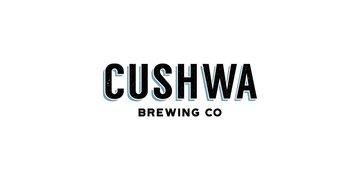 Cushwa