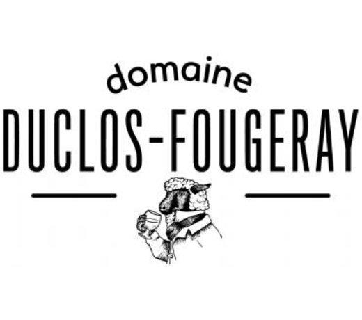 Duclos-Fougeray