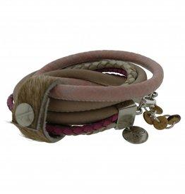 See Rox Bracelet