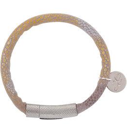 Armband Reptile