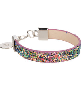 Armband Puck - Multicolor