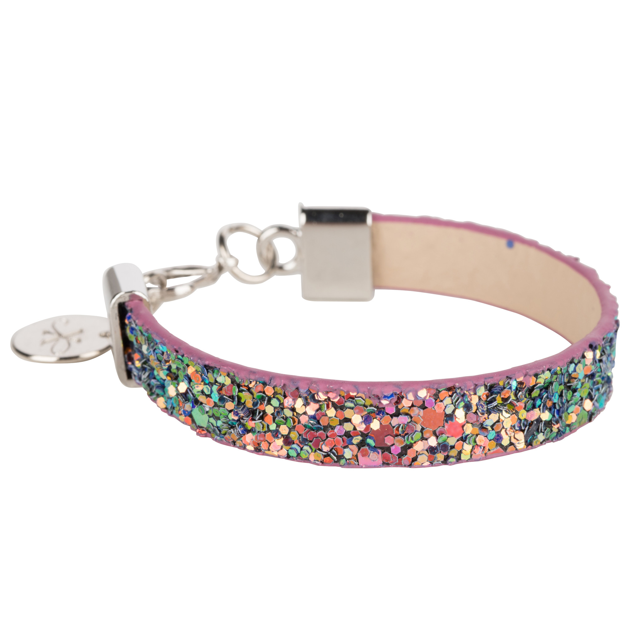 Armband Puck - Multicolor-1