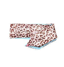 Bandana Sweet Leopard