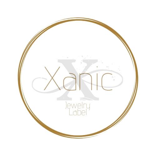 Xanic Jewelry