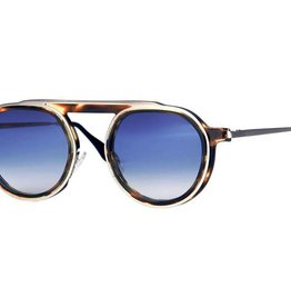 Thierry Lasry Angely V344