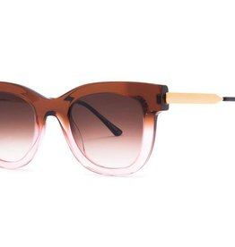 Thierry Lasry This is in the Web Short Description