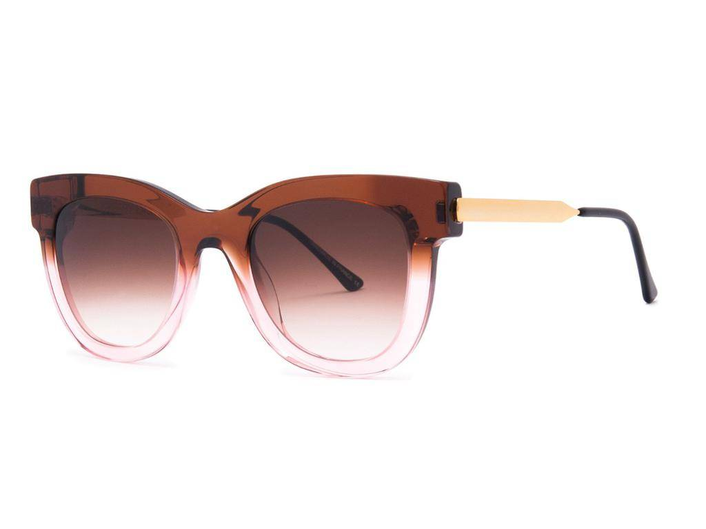 Thierry Lasry This text is written in the Web Long Description on then web tab of the LS product card