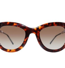 Thierry Lasry Dirtymindy CA2