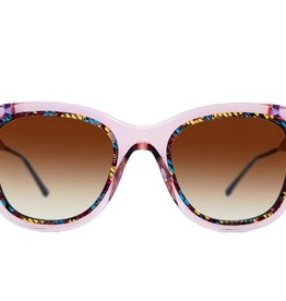 Thierry Lasry Savvvy PINK