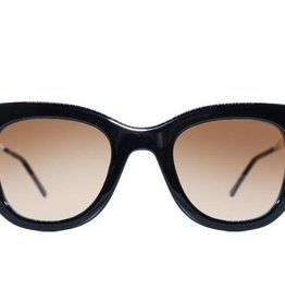 Thierry Lasry Sexxxy BLACK