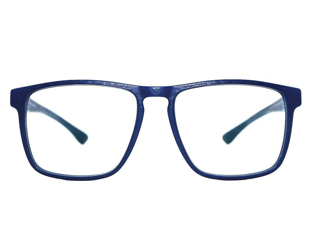 Mykita Mahi NAVY BLUE