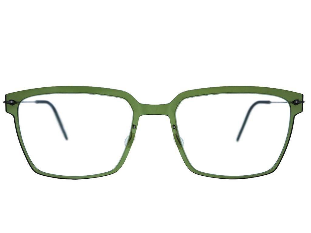 Lindberg 6518 56 C11 T802 10