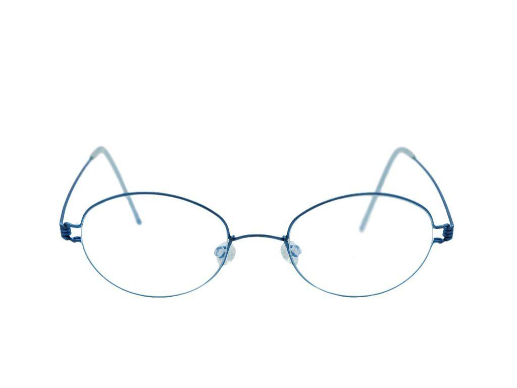 Lindberg Kiki 42 LIGHT BLUE