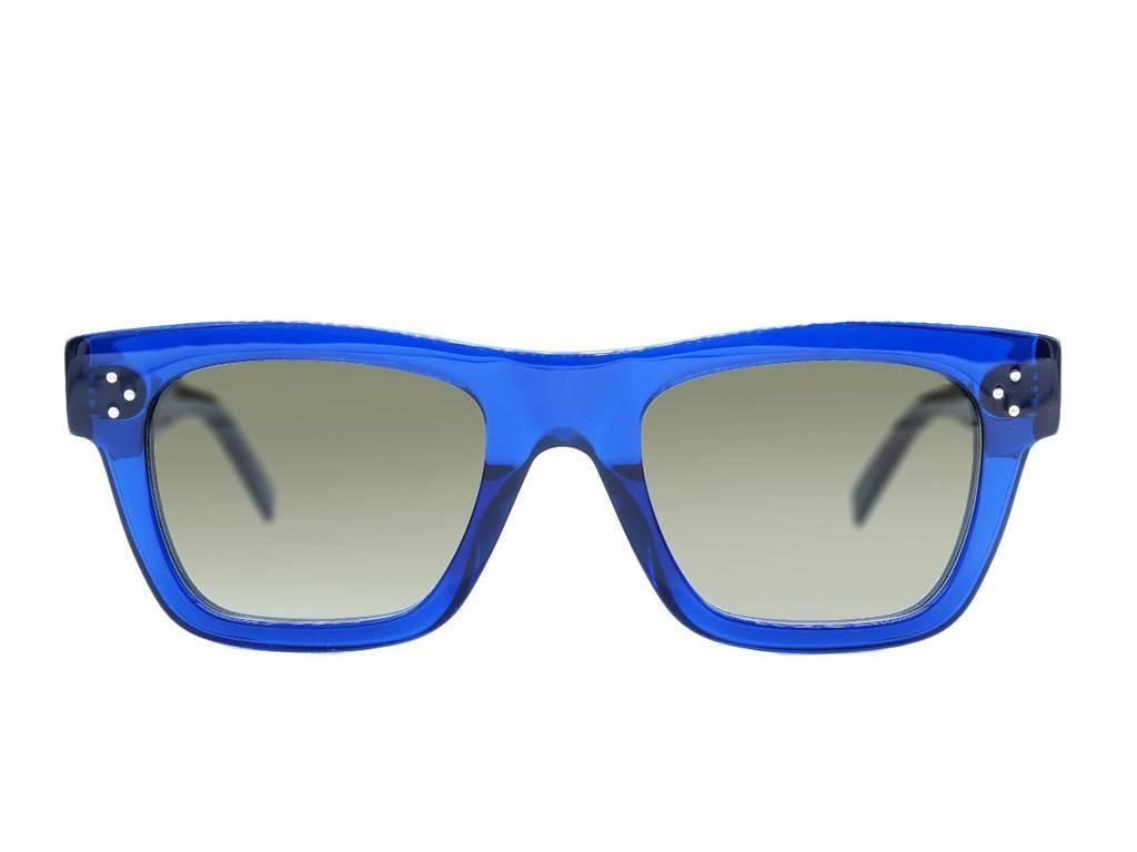 Celine 400091 BLUE