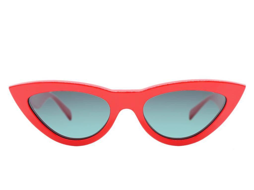 Celine 40019I RED