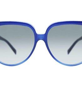 Celine 40048I BLUE
