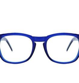 Cutler and Gross 1046 BLUE
