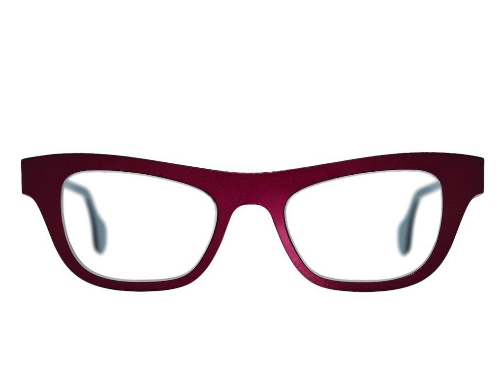 Theo Mille 31 RED