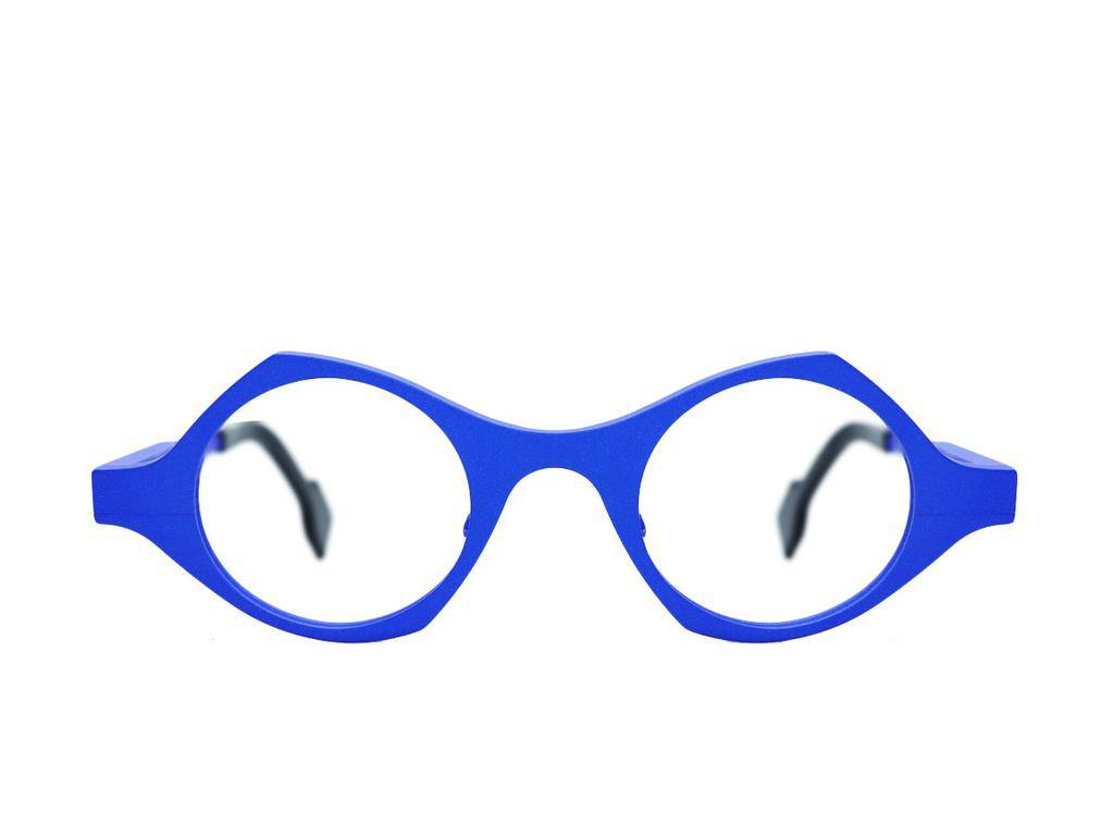 Theo Accaribo BLUE