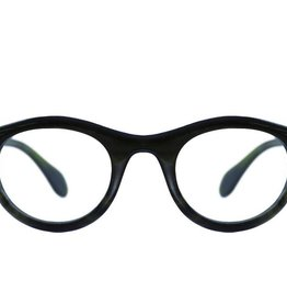 Theo Mille 02 OLIVE