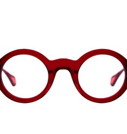 Theo Mille 11 RED