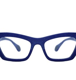 Theo Mille 12 NAVY