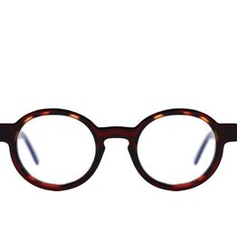 Thierry Lasry Energy RED