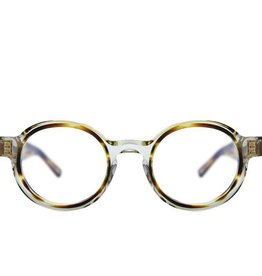 Thierry Lasry Energy CLEAR