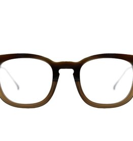 Thierry Lasry Frenety HORN