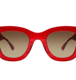Thierry Lasry Gambly RED