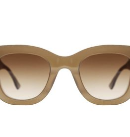 Thierry Lasry Gambly BROWN