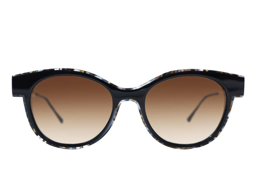 Thierry Lasry Lytchy BLACK